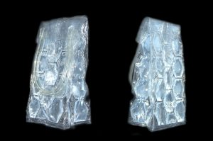 borsa termica bottiglia
